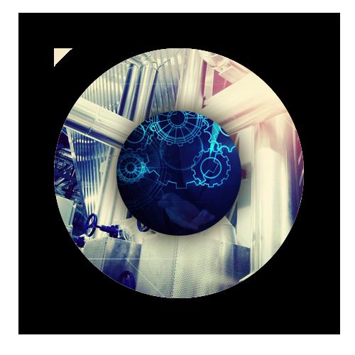 CH-Chooser_Automation_eye