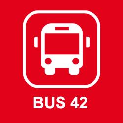BUS42