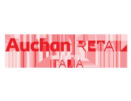 auchan-retail-italia