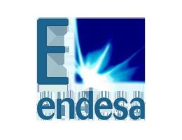 endesa