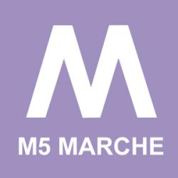 metro_milano_m5_marche