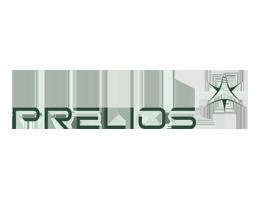 prelios