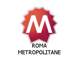 roma-metropolitane