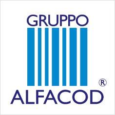 Marchio_GRUPPO_ALFACOD_bis_36877