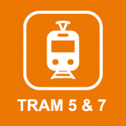TRAM-5-7