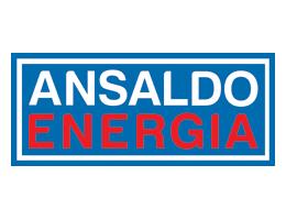 ansaldo-energia