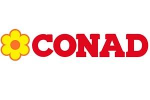 conad-1-300x200