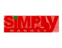 sma-simply-marker