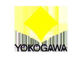 yogokawa